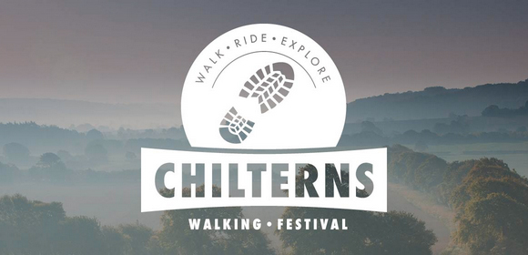 The Nash Brothers Walk Chilterns Walking Festival 2017